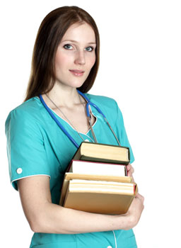 an exploratory study of student nurses Assessment of student nurses' clinical learning in rwanda  a descriptive, exploratory design was used in this study a non-probability sampling.